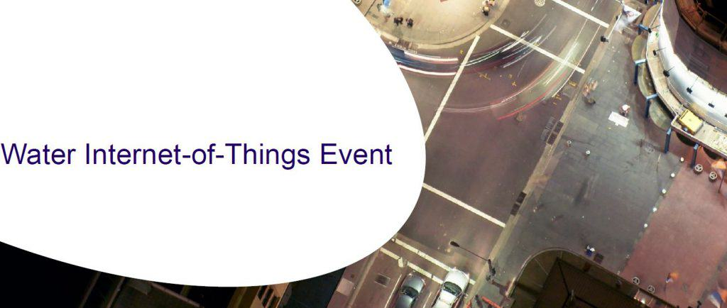 IoT, Internet-of-Things